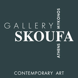 Skoufa Gallery